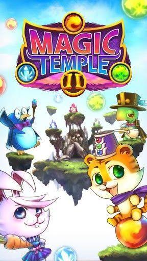 ZGroup Mobile - Games